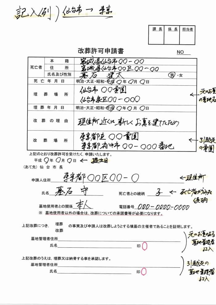 sendai tokyo 01
