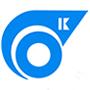 kobayasisekizai