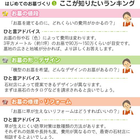 ranking-shigun